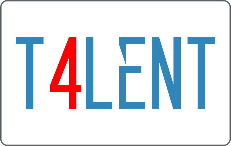 Talent 4.0